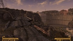 Fallout: New Vegas Screenshot # 80