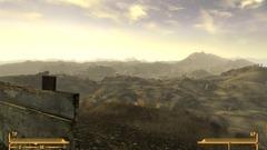 Fallout: New Vegas Screenshot # 81