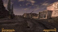 Fallout: New Vegas Screenshot # 82
