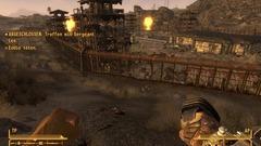 Fallout: New Vegas Screenshot # 83
