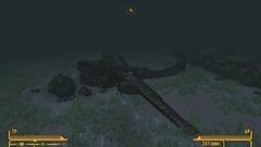 Fallout: New Vegas Screenshot # 85