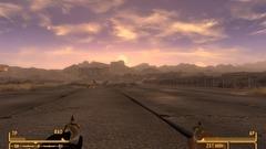 Fallout: New Vegas Screenshot # 87