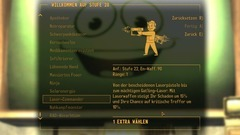 Fallout: New Vegas Screenshot # 88