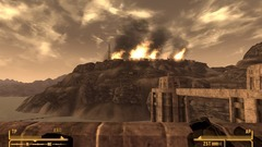 Fallout: New Vegas Screenshot # 89