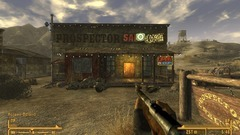 Fallout: New Vegas Screenshot # 90