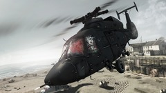 Ghost Recon Future Soldier Screenshot # 14