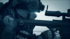 Ghost Recon Future Soldier Screenshot # 7