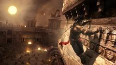 Prince of Persia: Die vergessene Zeit Screenshot # 13