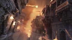 Prince of Persia: Die vergessene Zeit Screenshot # 4