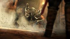 Prince of Persia: Die vergessene Zeit Screenshot # 9
