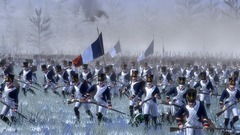 Napoleon: Total War Screenshot # 18