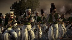 Napoleon: Total War Screenshot # 22