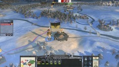 Napoleon: Total War Screenshot # 4
