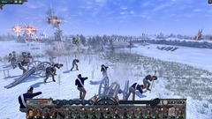 Napoleon: Total War Screenshot # 6