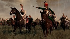 Napoleon: Total War Screenshot # 7