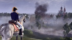 Napoleon: Total War Screenshot # 8