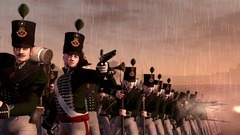 Napoleon: Total War Screenshot # 9