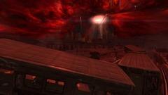 F.E.A.R. 3 Screenshot # 1
