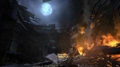 F.E.A.R. 3 Screenshot # 12