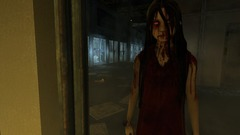 F.E.A.R. 3 Screenshot # 13