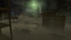 F.E.A.R. 3 Screenshot # 19