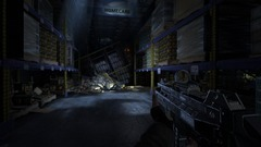 F.E.A.R. 3 Screenshot # 21