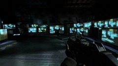 F.E.A.R. 3 Screenshot # 22