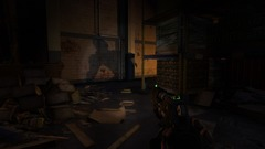 F.E.A.R. 3 Screenshot # 23