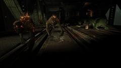 F.E.A.R. 3 Screenshot # 6
