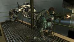 F.E.A.R. 3 Screenshot # 7
