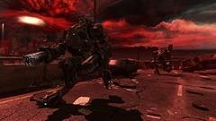 F.E.A.R. 3 Screenshot # 9