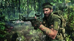 Call of Duty: Black Ops Screenshot # 10