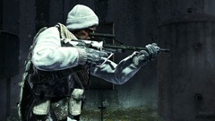 Call of Duty: Black Ops Screenshot # 6