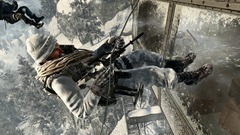 Call of Duty: Black Ops Screenshot # 7