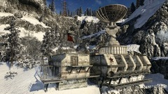 Call of Duty: Black Ops Screenshot # 9