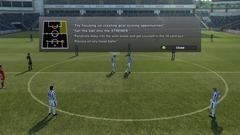 Pro Evolution Soccer 2011 Screenshot # 13