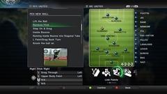 Pro Evolution Soccer 2011 Screenshot # 15