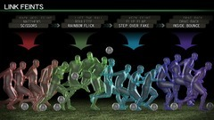 Pro Evolution Soccer 2011 Screenshot # 17
