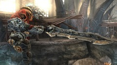 Darksiders Screenshot # 3