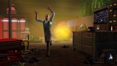 Die Sims 3: Traumkarrieren Screenshot # 3