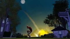 Die Sims 3: Traumkarrieren Screenshot # 4