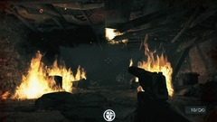 Medal of Honor Screenshot # 72
