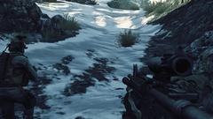 Medal of Honor Screenshot # 76