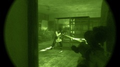 Medal of Honor Screenshot # 78