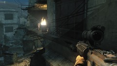 Medal of Honor Screenshot # 79
