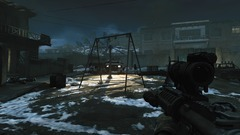 Medal of Honor Screenshot # 80