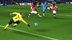 FIFA Online Screenshot # 1