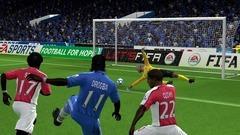 FIFA Online Screenshot # 2