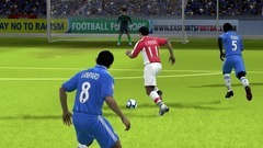 FIFA Online Screenshot # 4