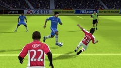 FIFA Online Screenshot # 5
